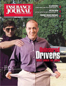 Insurance Journal West August 18, 2003