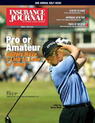 Insurance Journal West August 9, 2004