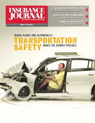 Insurance Journal West February 7, 2005