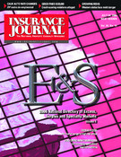 Insurance Journal West July 24, 2006