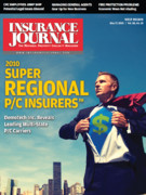 Insurance Journal West May 17, 2010