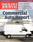 Insurance Journal West July 4, 2011