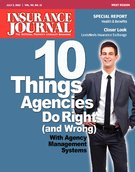 Insurance Journal West July 2, 2012