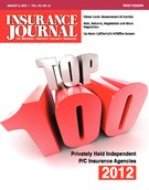 Insurance Journal West August 6, 2012
