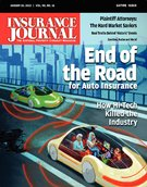 Insurance Journal West August 20, 2012