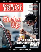 Insurance Journal West June 3, 2013