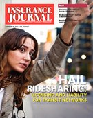 Insurance Journal West February 10, 2014