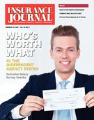 Insurance Journal West February 24, 2014