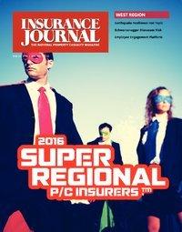 AAMGA; Salute to Super Regionals