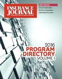 Program Directory, Volume I