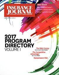 Program Directory, Volume I; Data & Analytics
