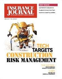 Construction; Medical Professional Liability; Umbrellas - Personal & Commercial