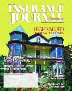 Insurance Journal West June 12, 2000