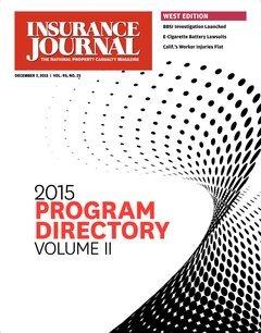 Program Directory, Volume II